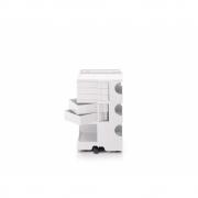 B-Line - Boby Rollcontainer medium 5 | Weiß
