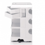 B-Line - Boby Rollcontainer medium