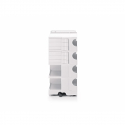 B-Line - Boby Rollcontainer grande 6 | Blanc