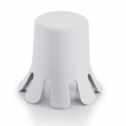B-Line - Splash Stool