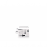 B-Line - Boby Rollcontainer xsmall 2 | Weiß