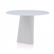 B-Line - Adam Table Round