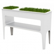 Compagnie - Babylon Console