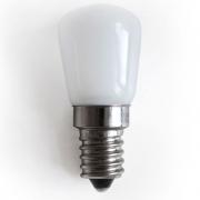 Design House Stockholm - Leuchtmittel für Block Lamp Mini (3 Stk.)