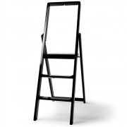 Design House Stockholm - Step Stepladder