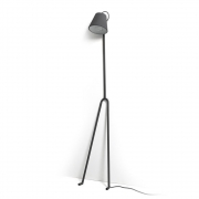 Design House Stockholm - Manana Floor Lamp