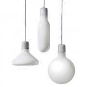Design House Stockholm - Form Pendant Hängeleuchte