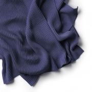 Design House Stockholm - Pleece Blanket