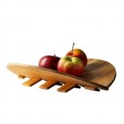Design House Stockholm - Leaf Ablage Holz