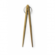 Design House Stockholm - Pick Up tongs Large