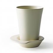 Design House Stockholm - Spin Mug Tasse