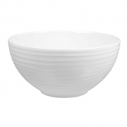Design House Stockholm - Blond Soup Bowl