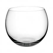 Design House Stockholm - Globe Glas (4er Set)