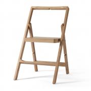 Design House Stockholm - Step Mini Klappleiter