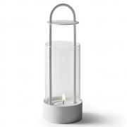 Design House Stockholm - Mini Lotus Windlicht