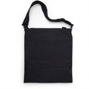 Design House Stockholm - Jobs Shoulder Bag