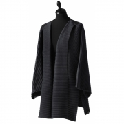 Design House Stockholm - Pleece Jacke