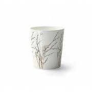 Design House Stockholm - Elsa Beskow Tasse Little Willow