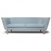 Design House Stockholm - Nest Sofa