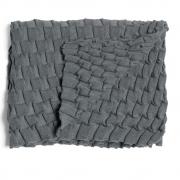 Design House Stockholm - Curly Blanket