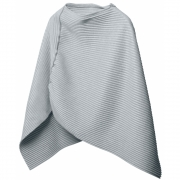 Design House Stockholm - Pleece Poncho