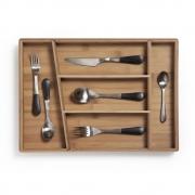 Design House Stockholm - Stockholm Cutlery Tray