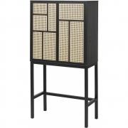 Design House Stockholm - Air Cabinet