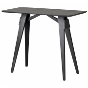 Design House Stockholm - Arco Side Table