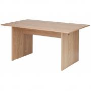 Design House Stockholm - Flip Tisch