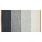 Design House Stockholm - Fields tapis