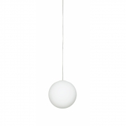 Design House Stockholm - Luna Hängeleuchte Ø 16 cm