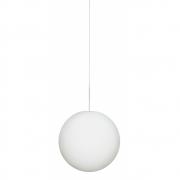 Design House Stockholm - Luna Suspension Lamp Ø 30 cm