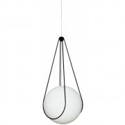 Design House Stockholm - Kosmos support pour Luna lampe à suspension