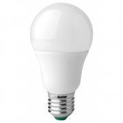 Design House Stockholm - LED Bulb for Luna Suspension Lamp