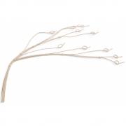 Design House Stockholm - Arbre pour Bonsai diffuseur Breeze
