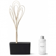 Design House Stockholm - Bonsai diffuseur set Blossom