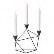 Design House Stockholm - Pythagoras Kerzenständer
