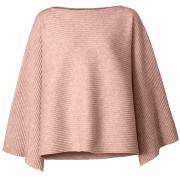 Design House Stockholm - Pleece sweater