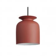 Gubi - Ronde Pendant Lamp