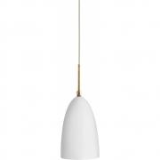 Gubi - Grossman Gräshoppa Pendant Lamp