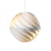 Gubi - Turbo Pendant Lamp