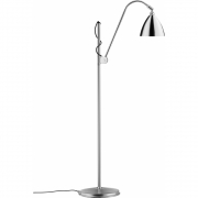 Gubi - Bestlite Floor Lamp BL3S