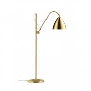 Gubi - Bestlite Floor Lamp BL3M