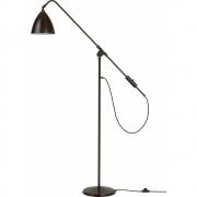 Gubi - Bestlite Floor Lamp BL4