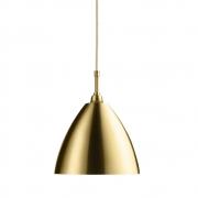 Gubi - Bestlite Pendant Lamp BL9