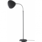 Gubi - Grossman Cobra Floor Lamp