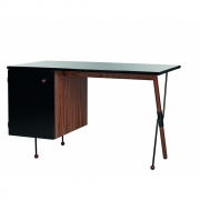 "Gubi - Desk ""62-series"""