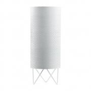 Gubi - Pedrera H2O PD1 Candeeiro De Mesa Branco Esmerilado