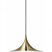 Gubi - Semi Pendant Lamp Ø 30 cm
