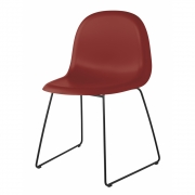 Gubi - 3D Cadeira De Patins